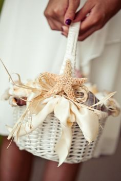 Beach Wedding items :  wedding ceremony diy 0003 Carla Copy