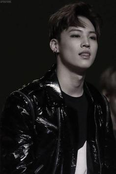 [151202] JB - Jaebum - do NOT edit