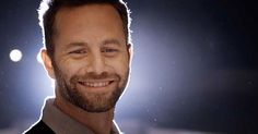 Kirk Cameron Is Putting 'CHRIST' Back In Christmas With His New Movie! - Movies