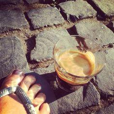 Vacation&Sun&Coffee