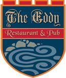 The Eddy Pub 1715 SAXAPAHAW-BETHLEHEM CHURCH RD SAXAPAHAW, NC  27340