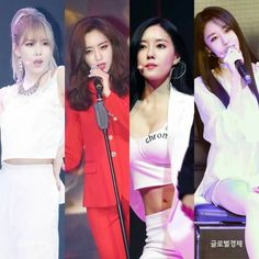 After their contracts with Banana Project ended T-ara has signed a major contract with a new agency in China  According to several of officials T-aras contract with Banana Project had recently expired.  As a result T-ara plan signed a new 5 billion won contract with a new Chinese agency called L for now to continue their promotions in China.  T-ara is one of the most popular groups in China. Just two days after the release of Whats My Name their music video shot up to # 1 on the YinYueTai…