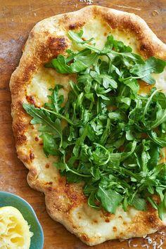 Cómo hacer pizza: una receta de pizza de Roberta - NYTimes.com