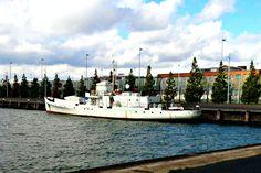 Schiehaven