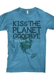 I need this shirt!!!!! absolutely love owl city and the song galaxies