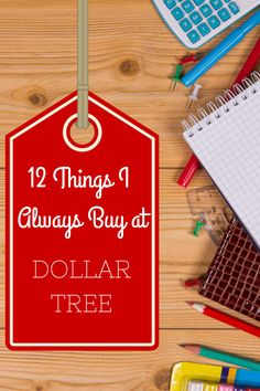 What are your essentials that you stock up on at the Dollar Tree? I'm sharing a few ways to simplify your shopping and a quick Dollar Tree essentials list! Budget, Budgeting Tips, Dollar Tree Store, Dollar Store Crafts, Dollar Stores, Ways To Save Money, Money Tips, Money Saving Tips, Budgeting Finances, Budgeting Tips, This Is Your Life
