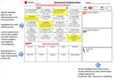 Assessment Feedback Sheet V2 – mrthorntonteach