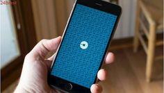 App da Uber para iOS pode gravar tela do usuário sem permissão