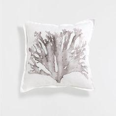 Cushions - Bedroom | Zara Home Greece