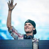 #Eska:   Avicii w Polsce 2016: Wake Me Up, Levels, Hey Brother, Addicted to You, For A Better Day - twórca tych hitów da koncert na Stadionie Energa Gdańsk! Data, miejsce i informacje o biletach na występ szwedzkiego DJ-a znajdziesz na ESKA.pl!
