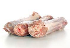 Alimentación cruda biológicamente apropiada, ACBA www.puromenu.es