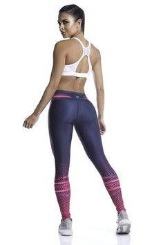 Drakon - Start Leggings