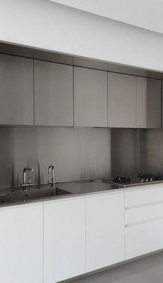 Element Apartment | Leibal