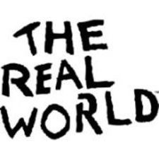 """I saw the first """"The Real World,"""" in 1992 and saw several other seasons and now I can bear to watch it, but at one time it was one of my favorite reality shows. It was actually the first reality show."""