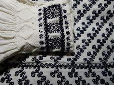 PREKRASA: Вишивка Східного Поділля. Українська вишивка. Ukrainian Embroidery Smocks, Folk Costume, Couture, Traditional Outfits, Cross Stitch, Quilts, Embroidery, Blog, Inspiration
