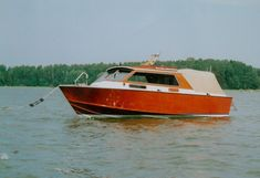 Woody Allena Woody, Boat, Dinghy, Boats, Woody Allen Quotes, Ship
