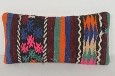 Kilim Fabric, Kilim Pillows, Kilim Rugs, Cotton Fabric, Kirigami, Hand Weaving, Neutral, Etsy, Wool
