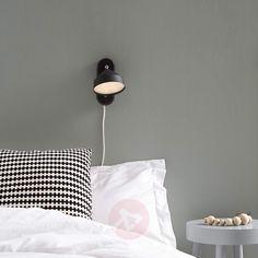 atemberaubende inspiration wandleuchte modern wohnzimmer meisten abbild oder ccbdeddbbeddfceba ersatz oder