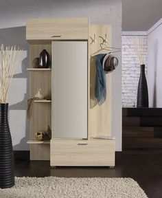 Bedroom wardrobe corner drawers 33 new Ideas Tv Unit Furniture, Hall Furniture, Bedroom Furniture, Furniture Design, Bedroom Decor, Dressing Table Modern, Bedroom Dressing Table, Armoire Dressing, Dressing Table Mirror