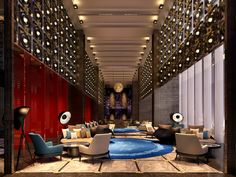 WE WANT YOU! The search is on for CHIEF CONCIERGE to Rock the Empire at W Beijing Chang'an!  Send your CV to hr.beijing@whotels.com NOW, and follow us at LinkedIn to keep yourself in the loop with what's new/next in W Beijing career opportunities!