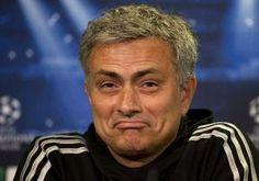 Mourinho Akan Tetap Dapat Bayaran Meski Gagal Jadi Pelatih di Old Trafford