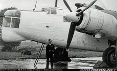 Picture of the Vickers Wellington aircraft Air Force Aircraft, Navy Aircraft, Ww2 Aircraft, Wellington Bomber, Aircraft Pictures, Royal Air Force, Royal Navy, Surrey, Wwii