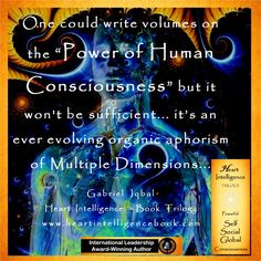 www.heartintelligencebook.com Gabriel, Leadership, Author, Writing, Film, Heart, Books, Movie, Archangel Gabriel
