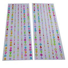 Saamarth Impex Crystal Stickers Multi Shape And Multicolo... http://www.amazon.in/dp/B01MRZ0577/ref=cm_sw_r_pi_dp_x_y7xezb1QJWK5B