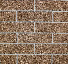 Thin Brick Veneer Case of 43.05 Sq.ft Delap Flexible Stone http://www.amazon.com/dp/B01997AAJ0/ref=cm_sw_r_pi_dp_4BgDwb1H5JD6G