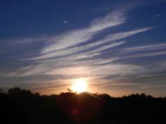 Sunset no2