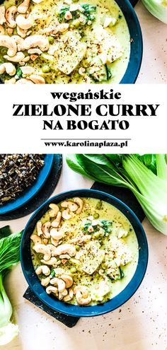 Tofu, Cantaloupe, Curry, Fruit, Ethnic Recipes, Kalay, Curries