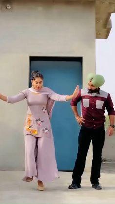 Punjabi Designer Boutique, Punjabi Suit Boutique, Boutique Suits, Designer Punjabi Suits, Indian Designer Wear, Embroidery Suits Punjabi, Embroidery Suits Design, Party Wear Indian Dresses, Indian Fashion Dresses