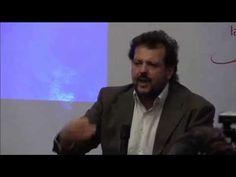 CHIUSURA COCORICO' : CONFERENZA STAMPA DI FABRIZIO DE MEIS   Il blog di Luigi Crespi