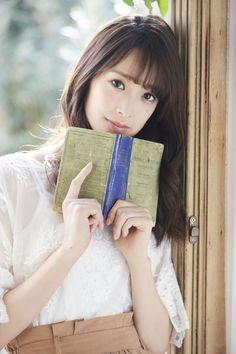 Kumi Sasaki 佐々木久美