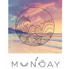 It's here again... A new week with exciting new adventures #monday #newweek #adventure #freespirit #goodvibes #endlesssummer #endlessopportunities