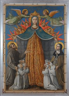 Afbeeldingsresultaat voor maria misericordia