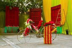 Best Wedding Decor Ideas: Browse Mehendi, Sangeet and Wedding decor