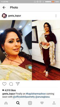 Makeup Inspo, Makeup Ideas, Indian Suits, Sari, Dancers, Fashion, Saree, Moda, Facepaint Ideas