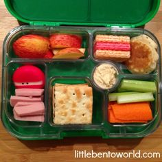 1000 images about yumbox lunchbox ideas on pinterest healthy school lunche. Black Bedroom Furniture Sets. Home Design Ideas