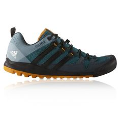 promo code 53a56 89b85 adidas Shoes   Trainers