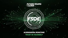 Aly & Fila with Sue McLaren - Surrender (Giuseppe Ottaviani Remix) // My favorite trance genre is Progressive Trance, This track in particular is beautiful vocal and remix. Lit me up! Chill Mix, Aly And Fila, Patong Beach, Peter Steele, Trance Music, Lost, Mp3 Song Download, Karma, Trance