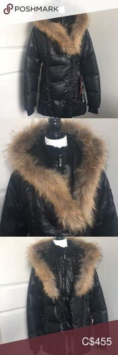 I just added this listing on Poshmark: Atelier Noir of Rudsak Winter Jacket in Black. Plus Fashion, Fashion Tips, Fashion Trends, Division, Fur Coat, Jackets For Women, Winter Jackets, Blazer, Outfits