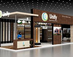show model Base size – jajw – Exhibition Stand Exhibition Stall Design, Exhibition Models, Natural Gas Generator, Low Poly 3d, Small Buildings, 3d Models, Stand Design, Concrete Wall, Floor Design