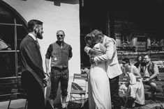 Intime Berghochzeit in Abtenau — miss freckles photography Freckle Photography, Wedding Moments, Salzburg, Freckles, In This Moment, Weddings, Fictional Characters, Getting Married, Wedding
