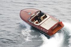 32 Romance « modello yacht | Colombo Yacht