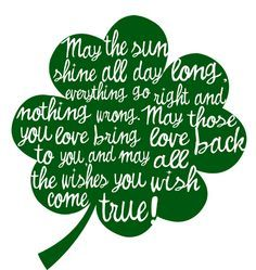 Patricks Day Quotes Funny Pictures Quotations for Kids Shirts Quotalog - Funny Kids Shirts - Ideas of Funny Kids Shirts - St. Patricks Day Quotes Funny Pictures Quotations for Kids Shirts Quotalog Toasts to share Irish Holiday St Patricks Day Quotes, Happy St Patricks Day, Funny Picture Quotes, Funny Quotes, Humorous Sayings, Funny Pictures, Quotes For Kids, Quotes To Live By, Dream Quotes