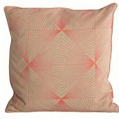 Wholecloth Quilting Idea