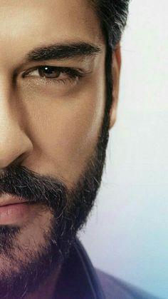 Turkish Men, Turkish Beauty, Turkish Actors, Beautiful Men Faces, Gorgeous Men, Gq Mens Style, Sexy Gay Men, Latin Men, Burak Ozcivit