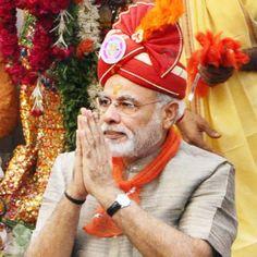 Narendra Modi | Edlabandi.com