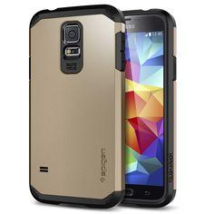 Galaxy S5 Case Tough Armor